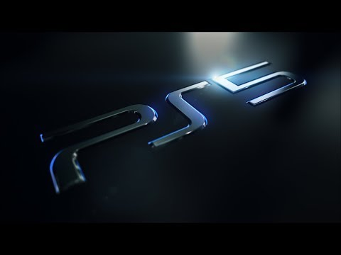 PS5 Preliminary Spec Details Emerge; New Sony Studio; New Exclusive PS5 IP; Redesigned DualShock!