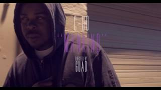 Gambar cover C-Bo - The Mobfather II - [Official Music Video]