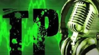 Mashup Remix Andrea Bocelli vs. Tupac My Block