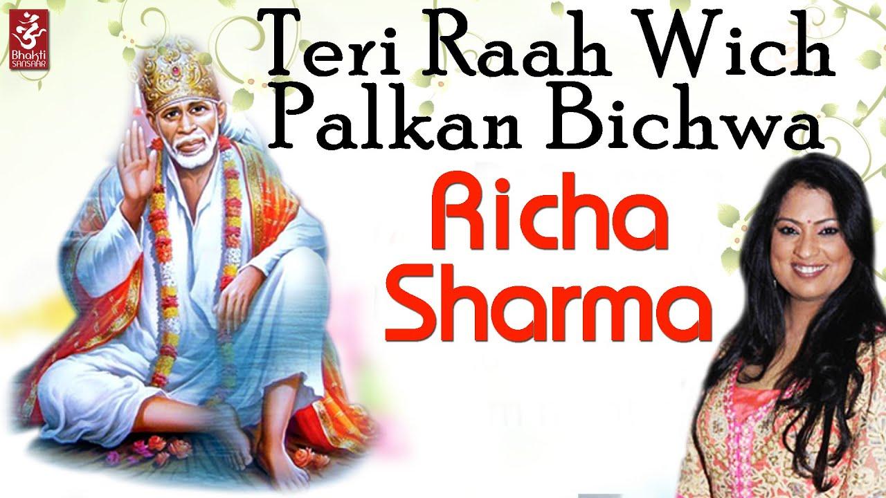 Top 10 Best Richa Sharma Songs 2019 List