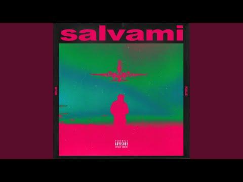 Salvami feat Kale
