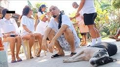 Bugoy na Koykoy - Juice Ko Ay Sariwa ft Jap Facundo, Dollar2Peso, Ives Presko and Sorrento Aze (MV)