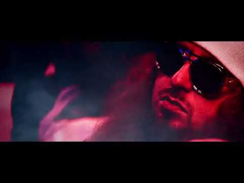 Down For Mine - Rittz (Official Music Video) New Album Last Call 2017