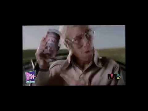 Jamrud x Beastie Boys - Putri it Out (Brongkos Remix)