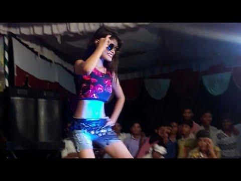 लूलिया तोहरे जैसन भतार माँगे New popular Bhojpuri DJ remix song by djwale bhaiyya DJ Wale Bhaiyya
