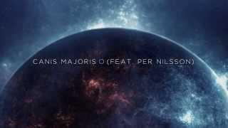 Widek - Canis Majoris (feat. Per Nilsson)