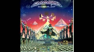 Watch Gamma Ray Wings Of Destiny video