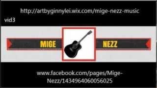 Baixar Mige Nezz Pop Rock in Spanish