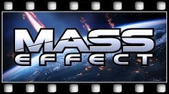 "Mass Effect ""GAME MOVIE"" [GERMAN/PC/1080p/60FPS]"