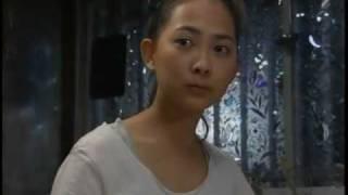 出演者:谷村美月、渡辺大、河合龍之介、大久保麻理子、伊藤毅、きたろ...