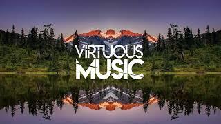 Moira - Titibo Tibo (KiRa Remix)