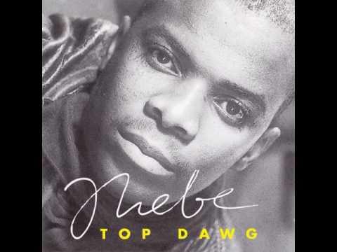 Thebe - Bambino   Kwaito