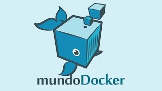 Docker Swarm na prática
