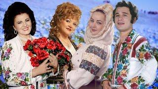 Muzică populară din Muntenia   Cele mai iubite cântece populare muntenești