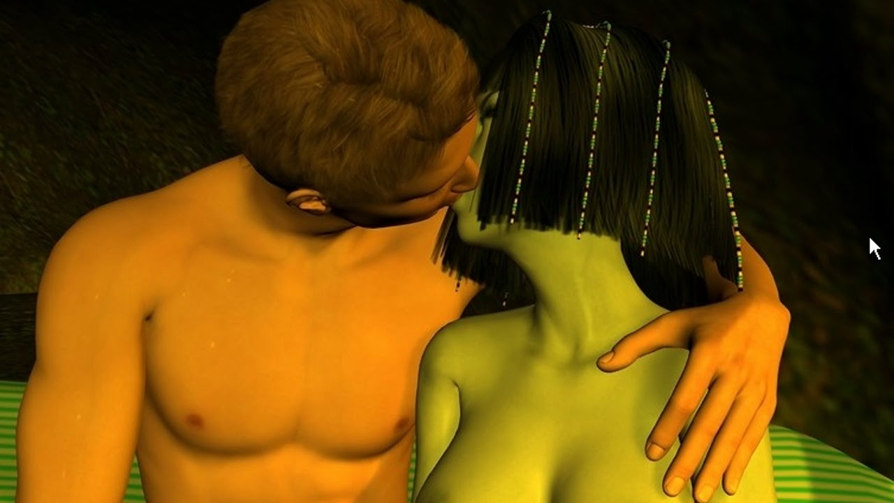Play Dating Sim Games Online Free - Real life dating ...