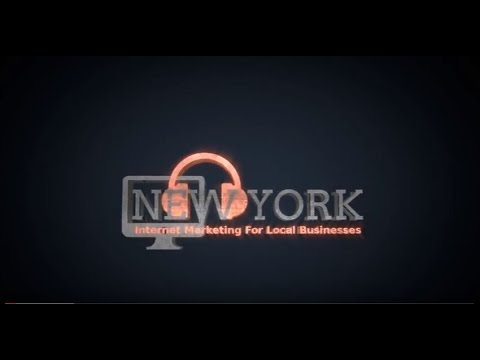 Eycatching Segments for Local Businesses in NYC   New York Media