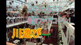 コスタ家に密着!17/06/24 サマーウィークエンド!編 thumbnail
