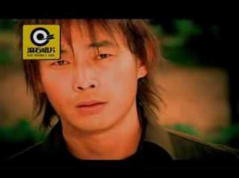 Xiao Wei (my lovely girl)
