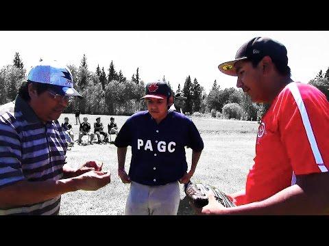 PAGC Slow-Pitch Championship 2016 (Part 2)