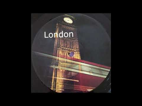 John Johnson – London [HD]