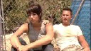 2009 A True Story - Episode 13_0 Days Remaining