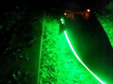old 2013 product line up (promo-2) green fishing lights - youtube, Reel Combo