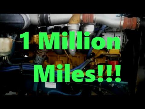 Why Do Diesel Engines Last So Long?