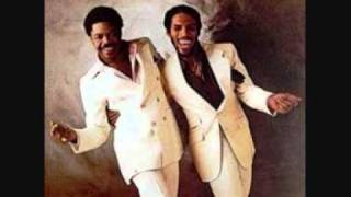 Download McFadden & Whitehead Ain't No Stopping Us Now (long Version).wmv Mp3 and Videos