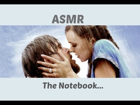 """plot summary of the notebook Industrial analysis of the notebook industry the laptop or """"notebook"""" industry is a subset of the personal computer industry laptops are commonly used in everyday life, for a variety of purposes that range from work, education, entertainment, multimedia and much more."""