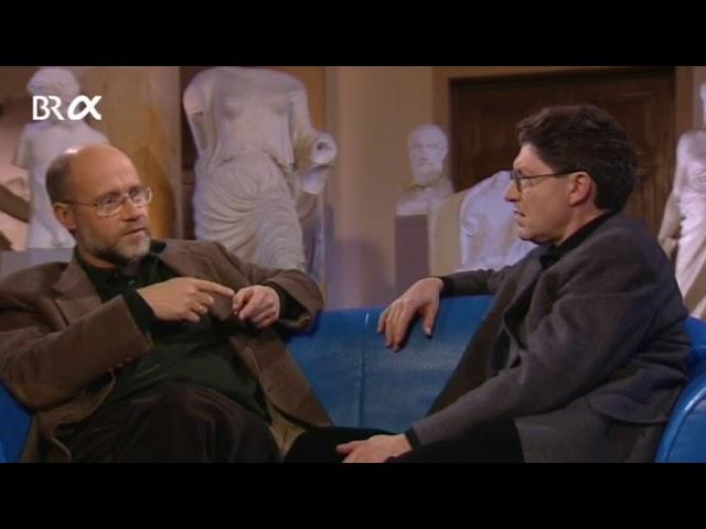 Denker des Abendlandes 1.01 Über Philosophie (01/43)