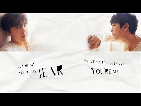 BTS (방탄소년단) – Outro: Tear [Color coded Han|Rom|Eng Lyrics]
