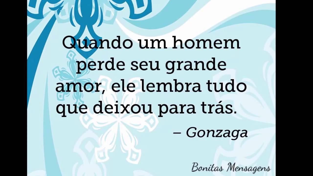 Frases De Amor Eterno Para Facebook