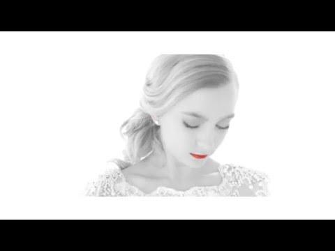 Matt B - For You (Official Music Video)