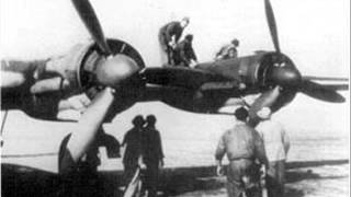 Video Messerschmitt Me 264 Amerika Bomber download MP3, 3GP, MP4, WEBM, AVI, FLV Agustus 2018