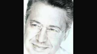 Zülfü Livaneli - Hakim Bey