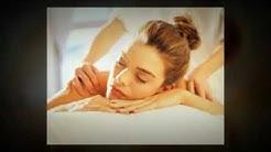Massage Therapy Boynton Beach
