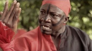 OMINIRA- Latest Yoruba Movie
