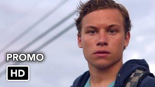 "Animal Kingdom (TNT) ""Shame on You"" Promo HD"