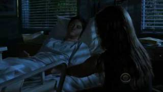 Ghost Whisperer S04E08 Heart and Soul HD Preview