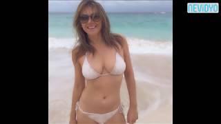 Ünlü Porno Yıldızların Bikinili Resimleri