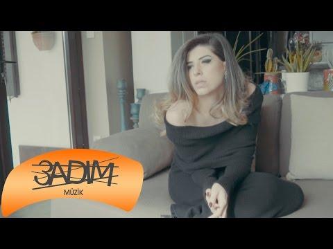 Büşra Periz - Bir İstanbul Sabahı (Official Video)