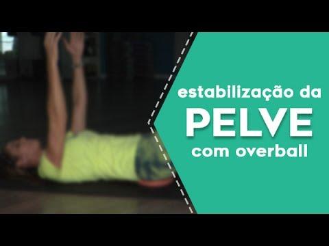 PONTE (com lira) | Equipe Ivana Henn - Cursos de Pilates | Dicas da Semana de YouTube · Duração:  2 minutos 48 segundos