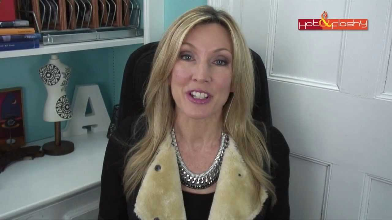 mature women of youtube ~ over 40 beauty gurus! - youtube
