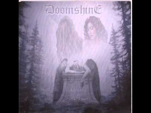 Doomshine - Shine On Sad Angel (7 Inch Version)