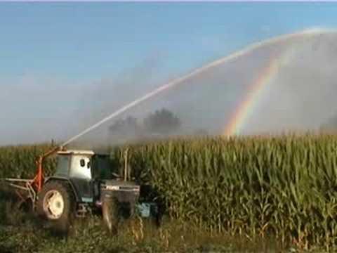 Getti irrigazione termosifoni in ghisa scheda tecnica for Getti x irrigazione