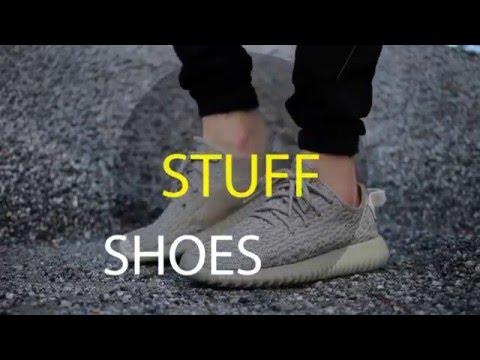 ADIDAS Низкие кеды и кроссовки