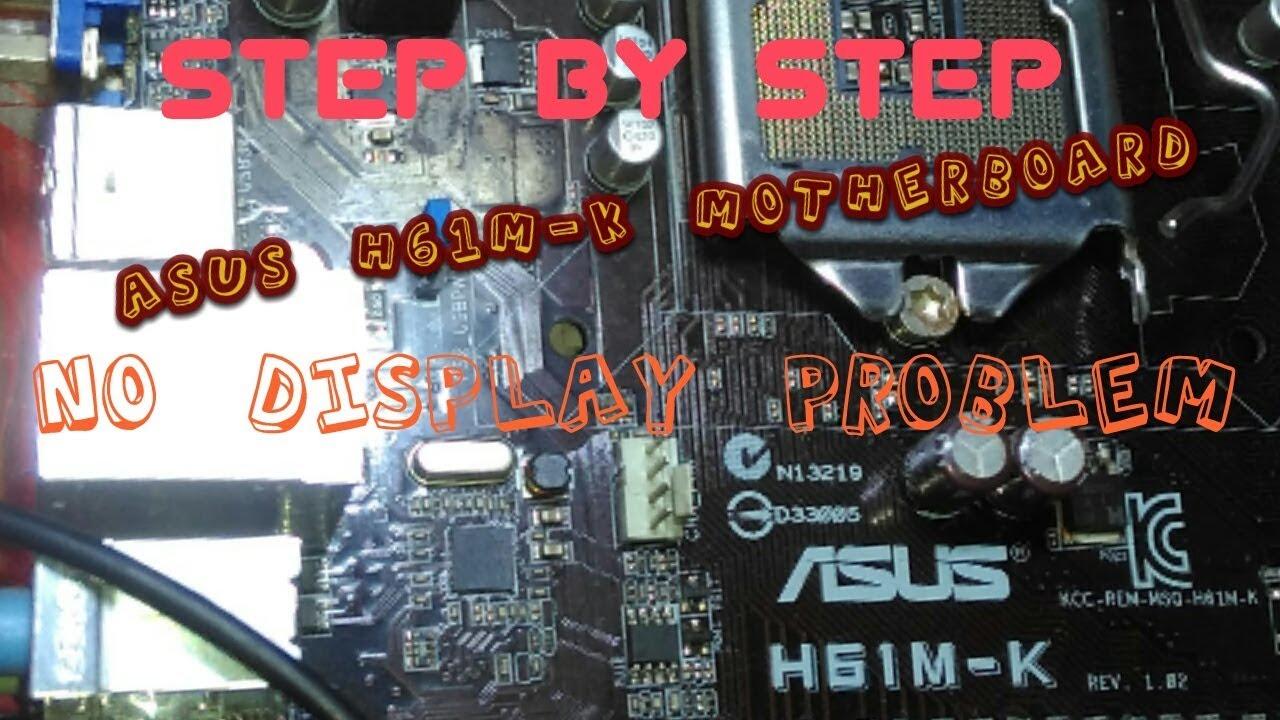 free download driver asus h61m-c