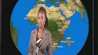 Embeera y'Obudde nga 31 01 2018