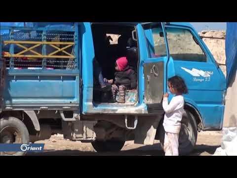 الأمم المتحدة: الوضع في مخيم الهول سيئ للغاية