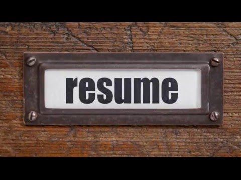 Detroit Michigan Resume Writers - Employment BOOST